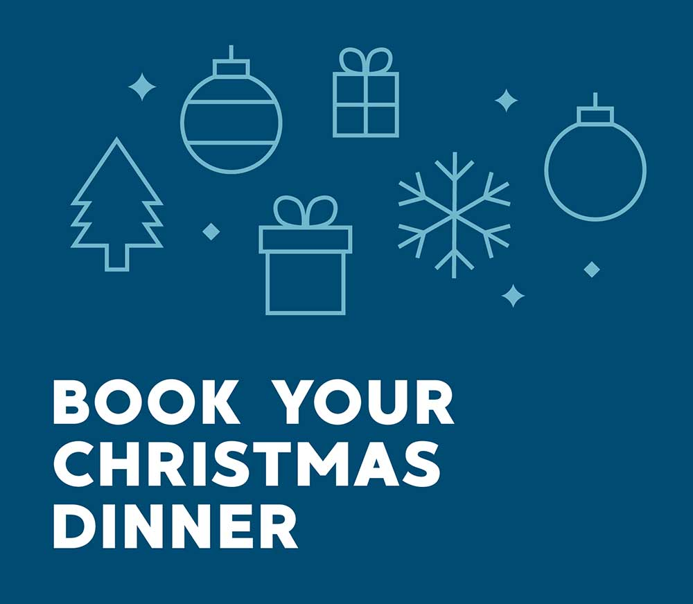 Book Your Christmas Dinner Blogs Leeds Beckett University