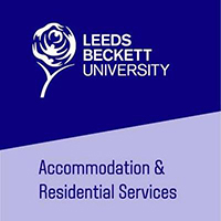 Accommodation and Residential Services