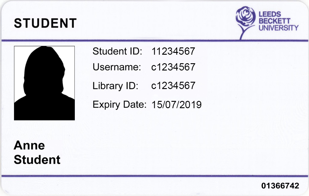 Sheila Silver Library  Campus Card required for access