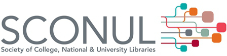 Using other University Libraries
