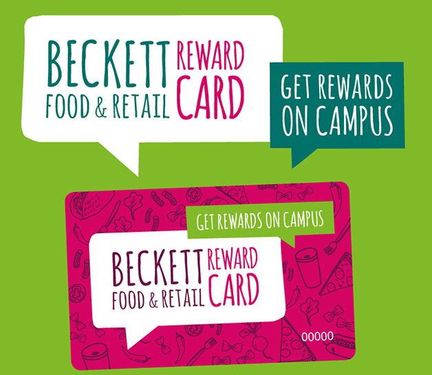 how to get more credit card reward points