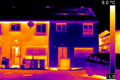 Will the Government's Green Homes Grant help make homes warmer and cheaper to run?