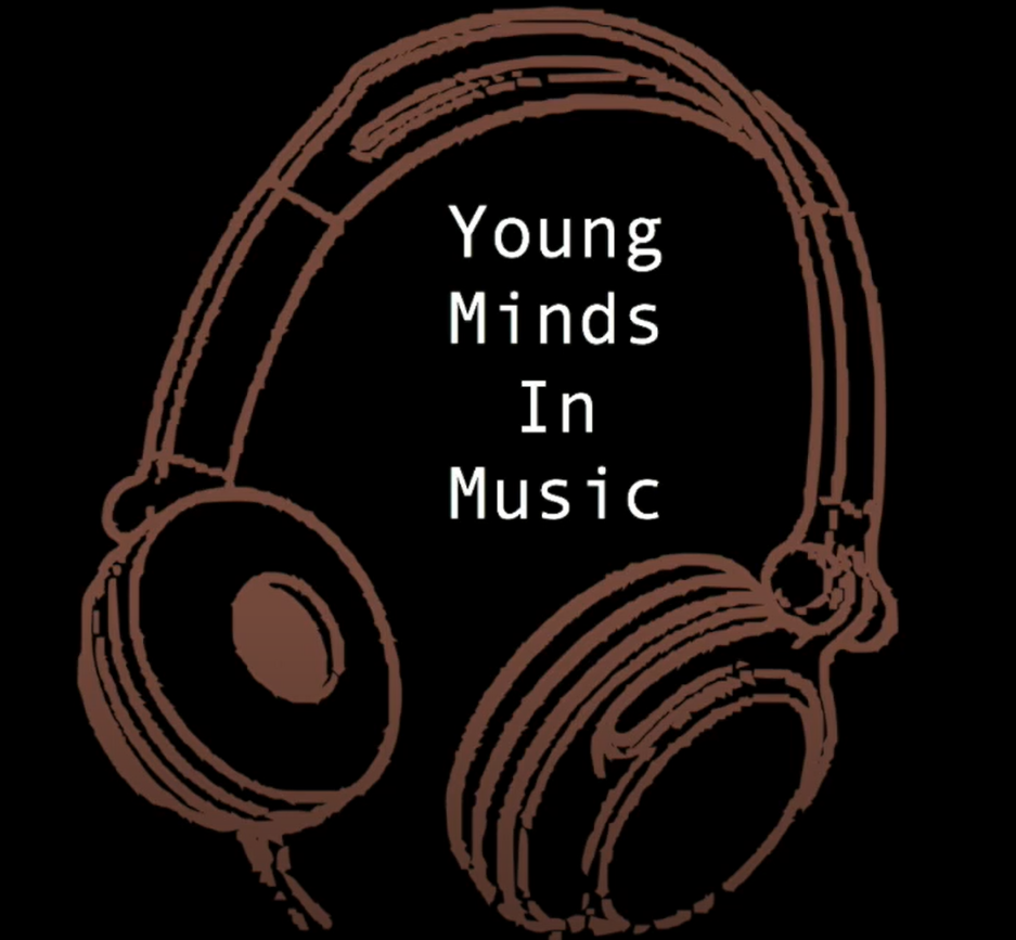 Young minds in music