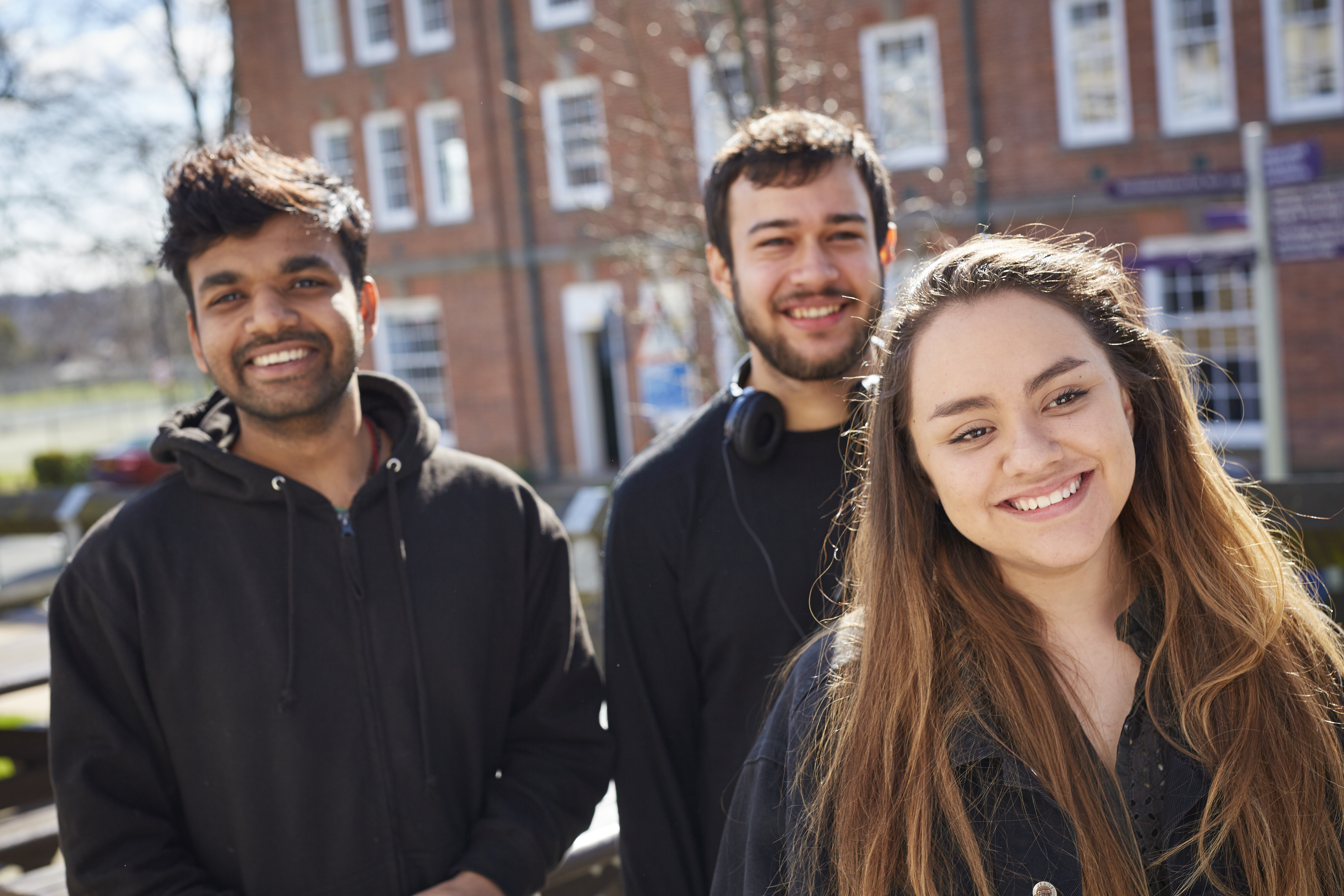 Potential benefits of peer mentoring for supporting international students in Higher Education