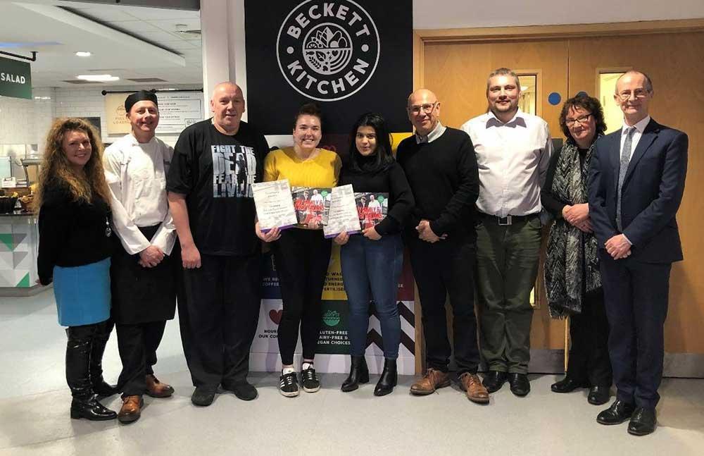 English Tourism Week | Blogs | Leeds Beckett University