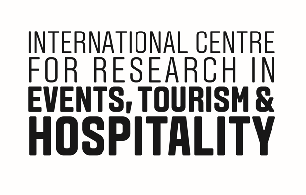 International Centre for Research in Events, Tourism and Hospitality