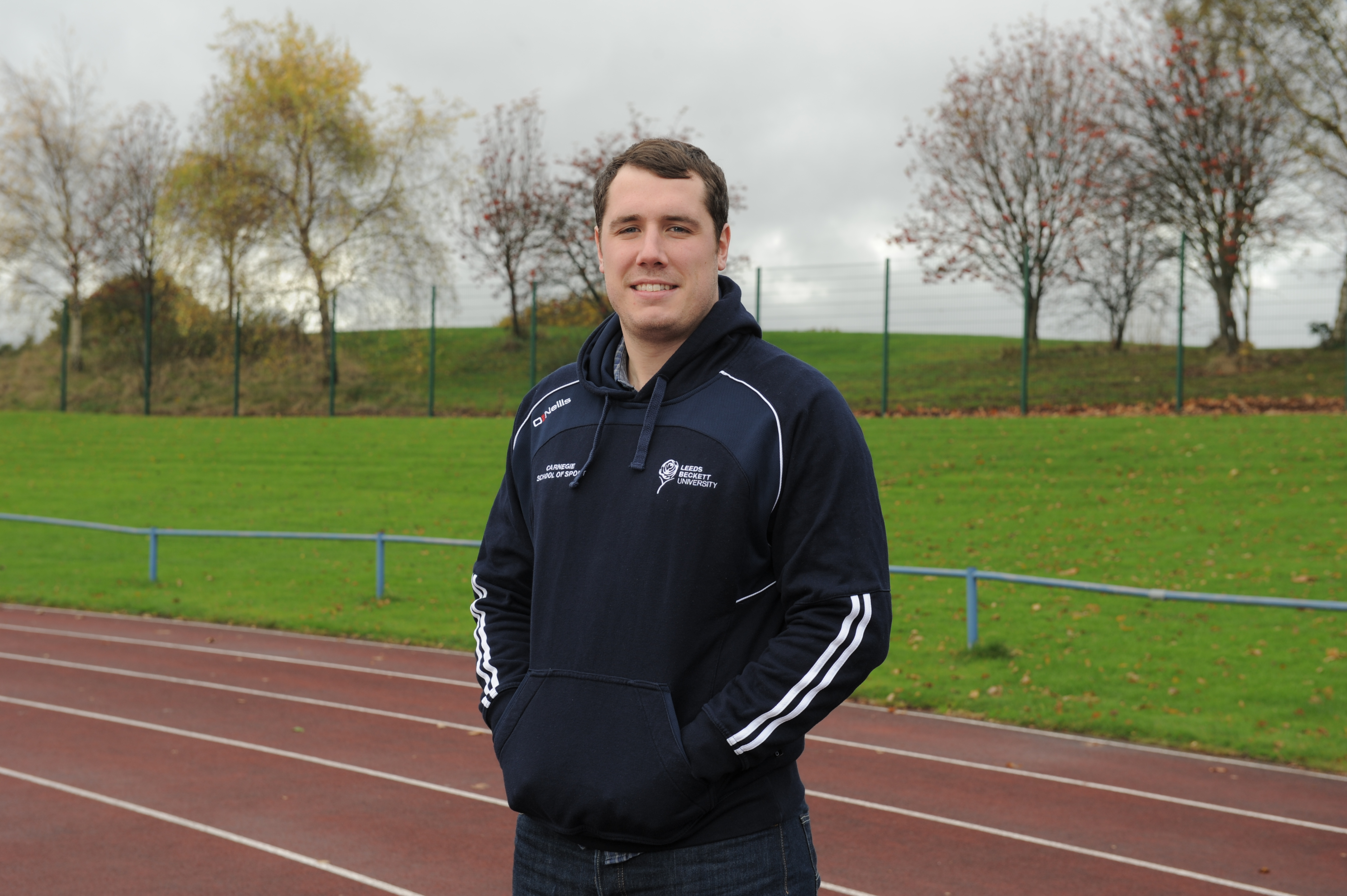 Ross Shand, MSc Psychology of Sport and Exercise (2014) Qualification in Sport and Exercise Psychology (Stage 2)