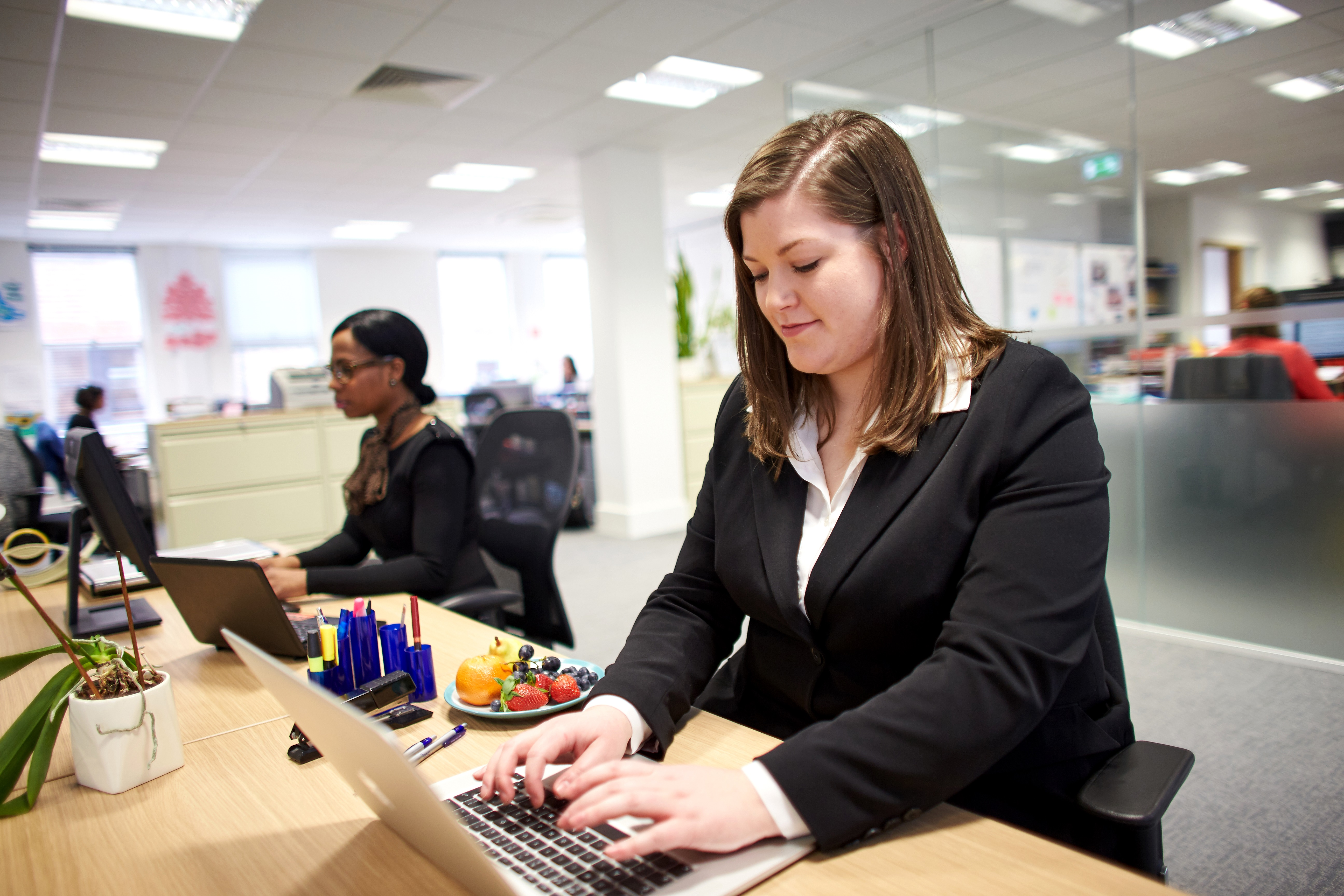 workplace health promotions reaching - HD5184×3456