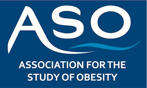 Association for the Study of Obesity