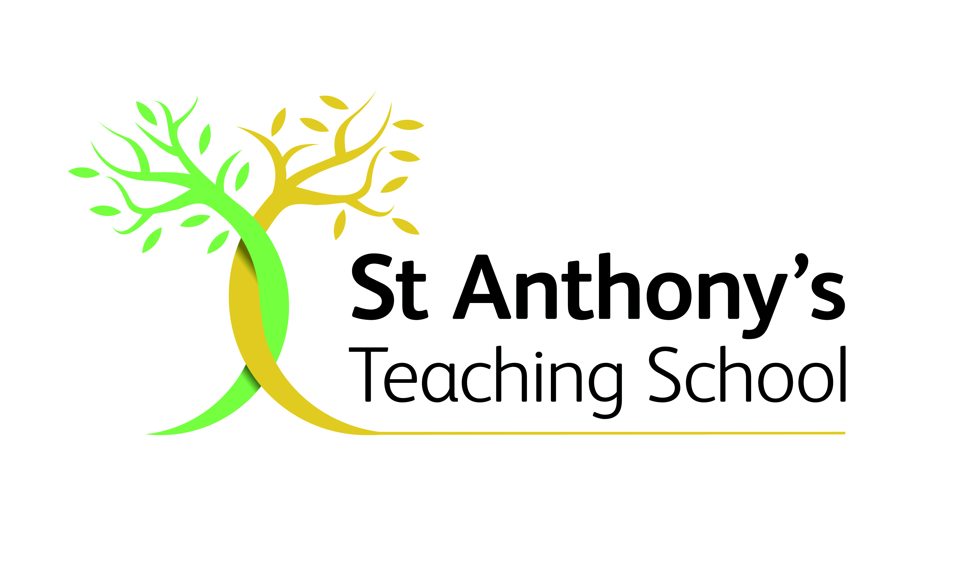 St Anthony's Teaching School Alliance