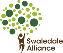 Swaledale Alliance logo