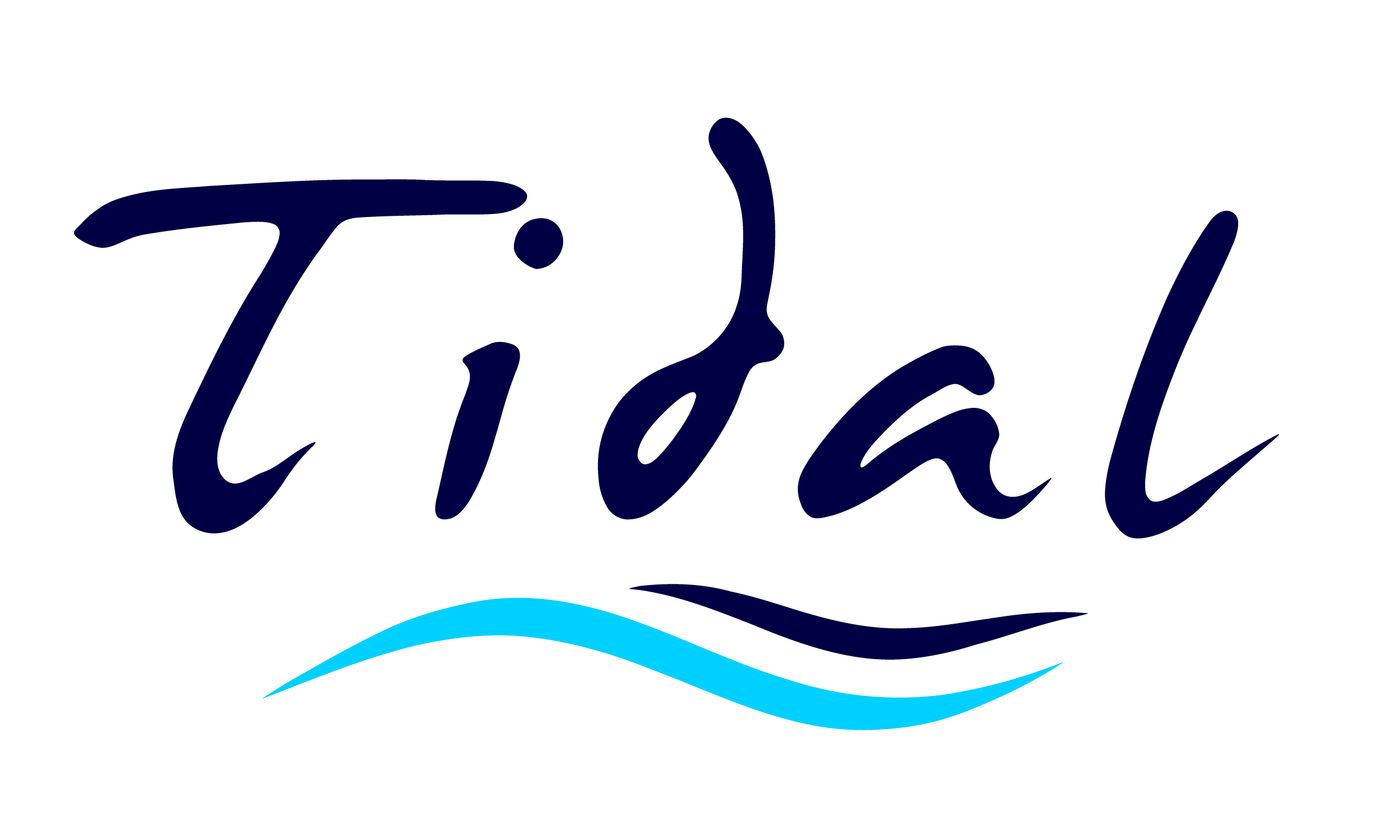Tidal Teaching School Alliance