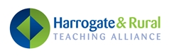 The Harrogate & Rural Teaching School Alliance