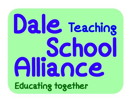Dale teaching school Alliance educating together