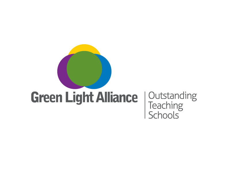 Green Light Teaching School Alliance