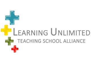 Learning Unlimited Teaching School Alliance