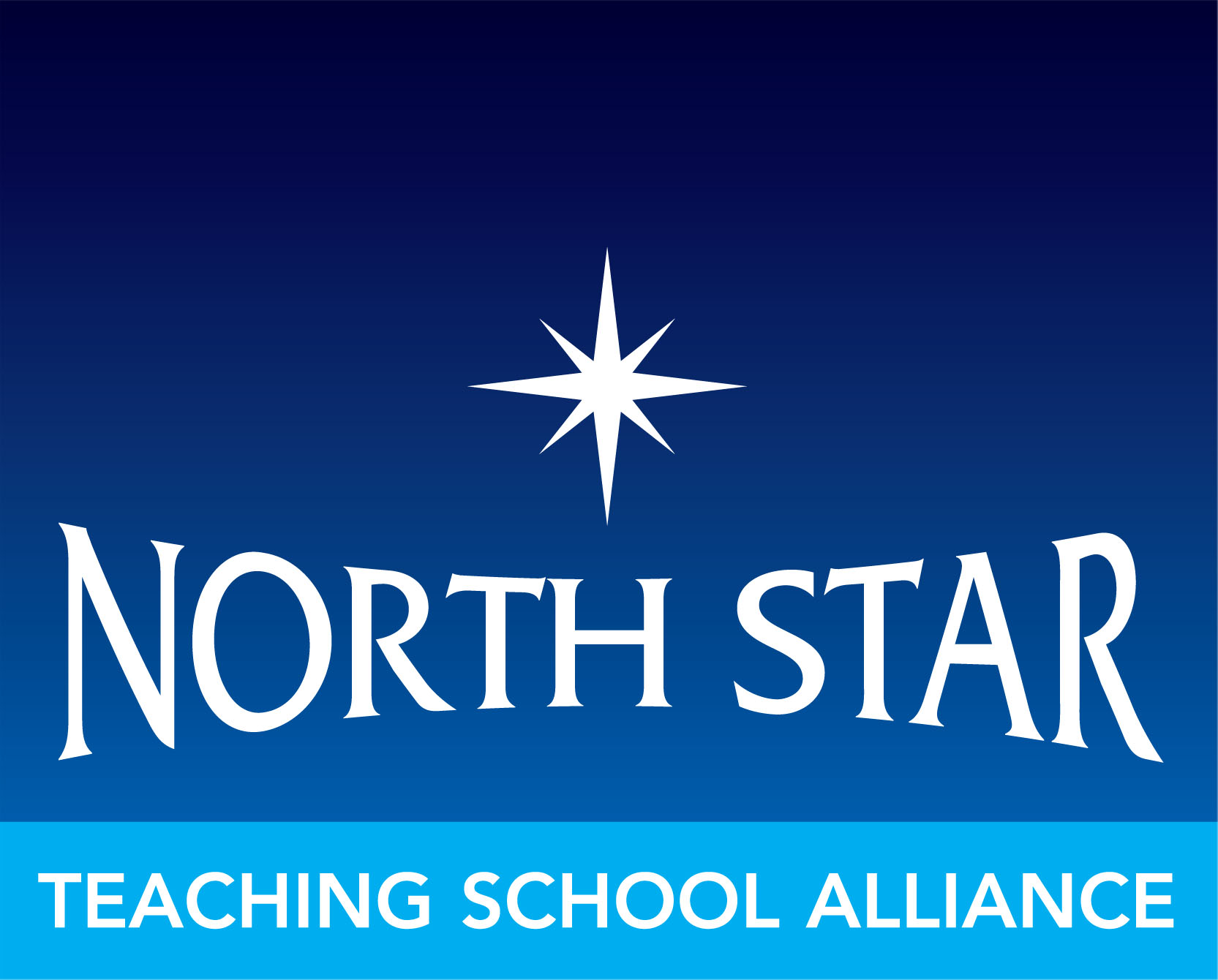 North Star Teaching School Alliance