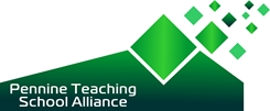 Pennine Teaching School Alliance