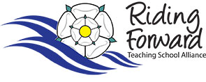 Riding Forward Teaching School Alliance