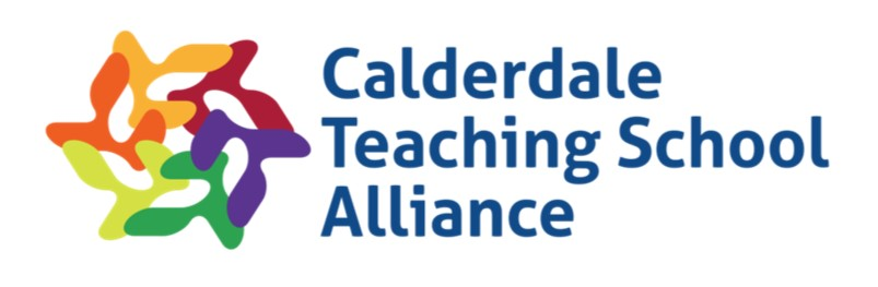 Calderdale Teaching School