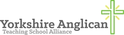 Yorkshire Anglican Teaching School Alliance