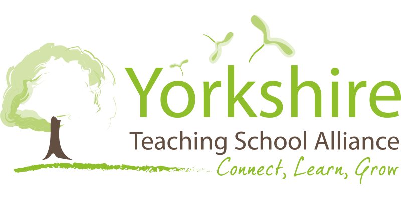 Yorkshire Teaching School Alliance