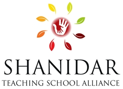 Shanidar teaching school alliance