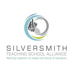 Silversmith teaching school alliance working together to shape the future of education