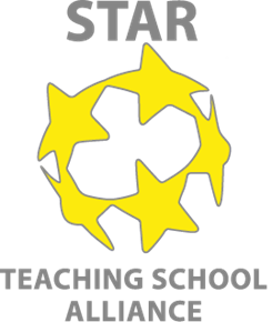 Star teaching school alliance