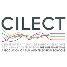 Cover image for CILECT