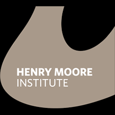 Cover image for Henry Moore Institute