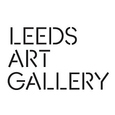 Cover image for Leeds Art Gallery