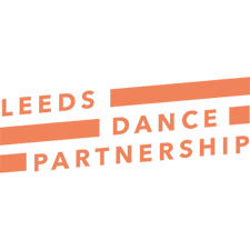 Cover image for Leeds Dance Partnership