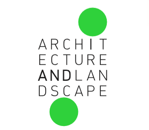 architecture and landscape publication
