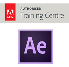 Adobe After Effects 201