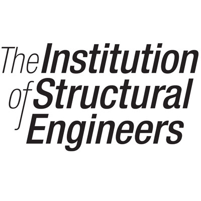 Civil Engineering and Building Services Engineering