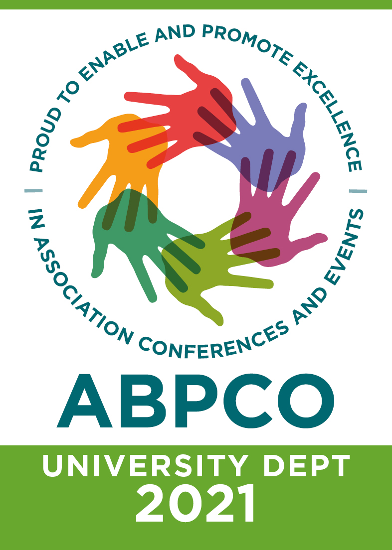 ABPCO University Dept LAND