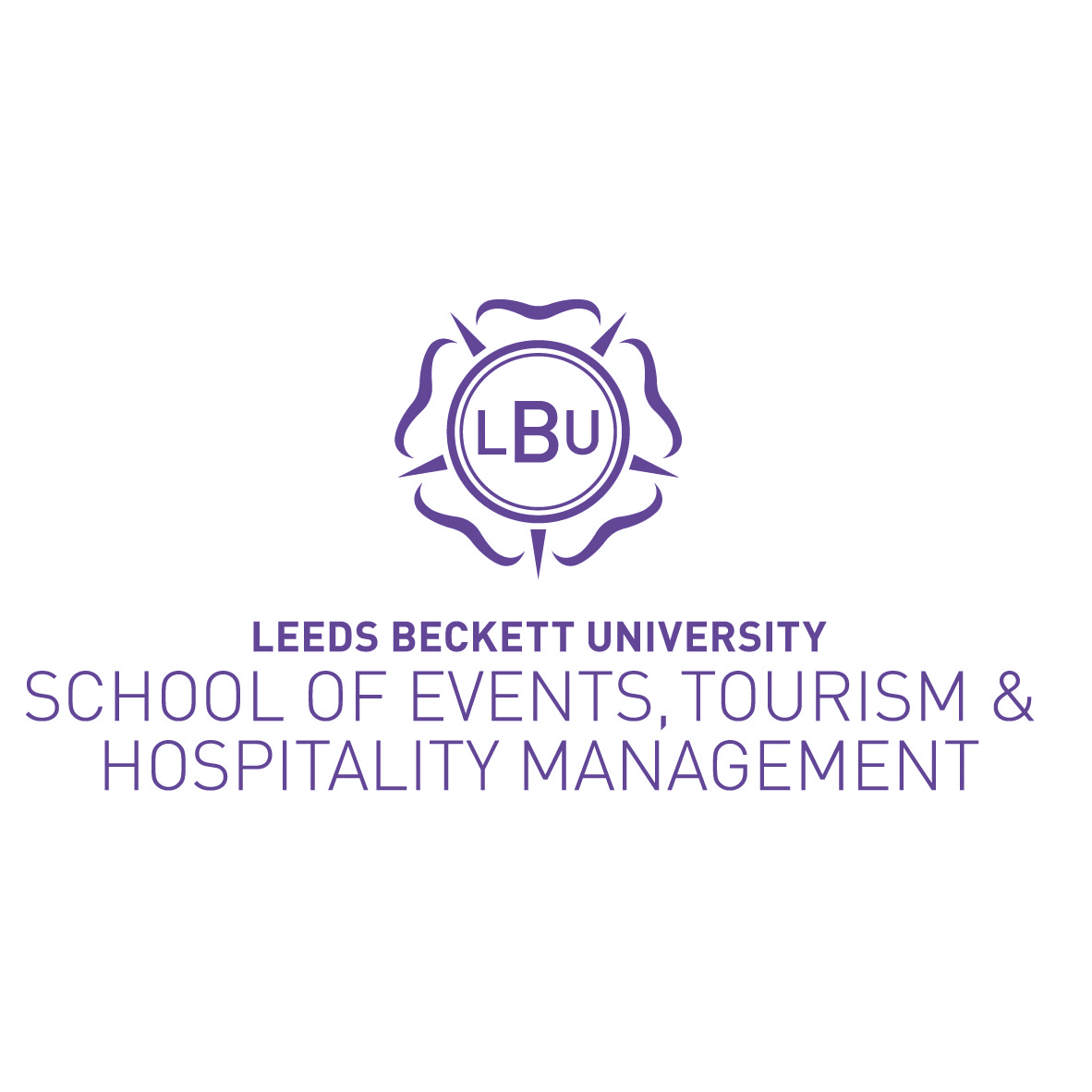 School of Events, Tourism & Hospitality Management
