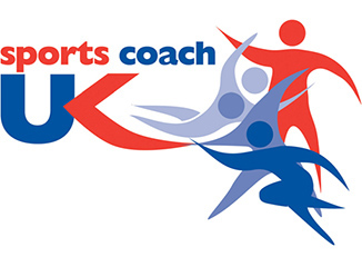 UK Coaching Workshops