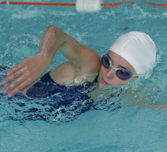 Junior Triathlon