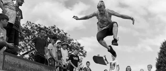 [skateboardingmain]