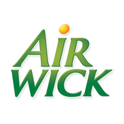 Product Innovation for Air Wick