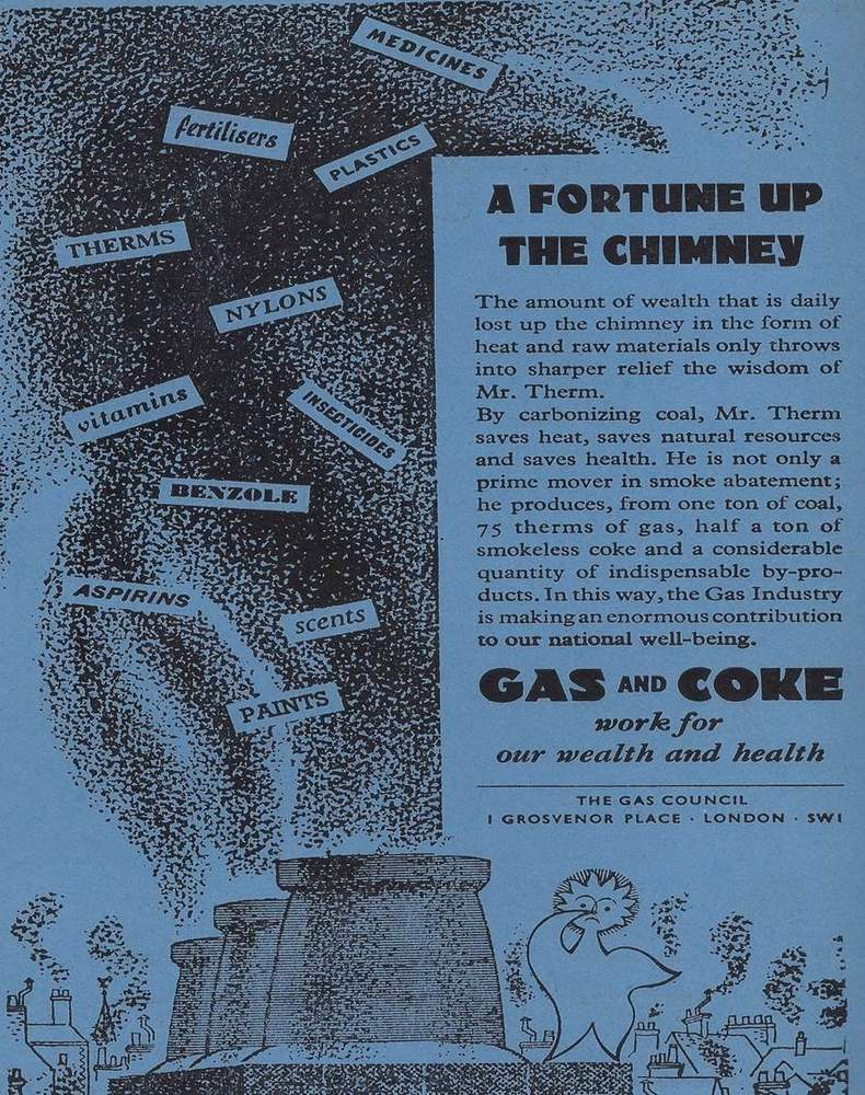 Reproduced with permission of the National Grid Archive, Warrington