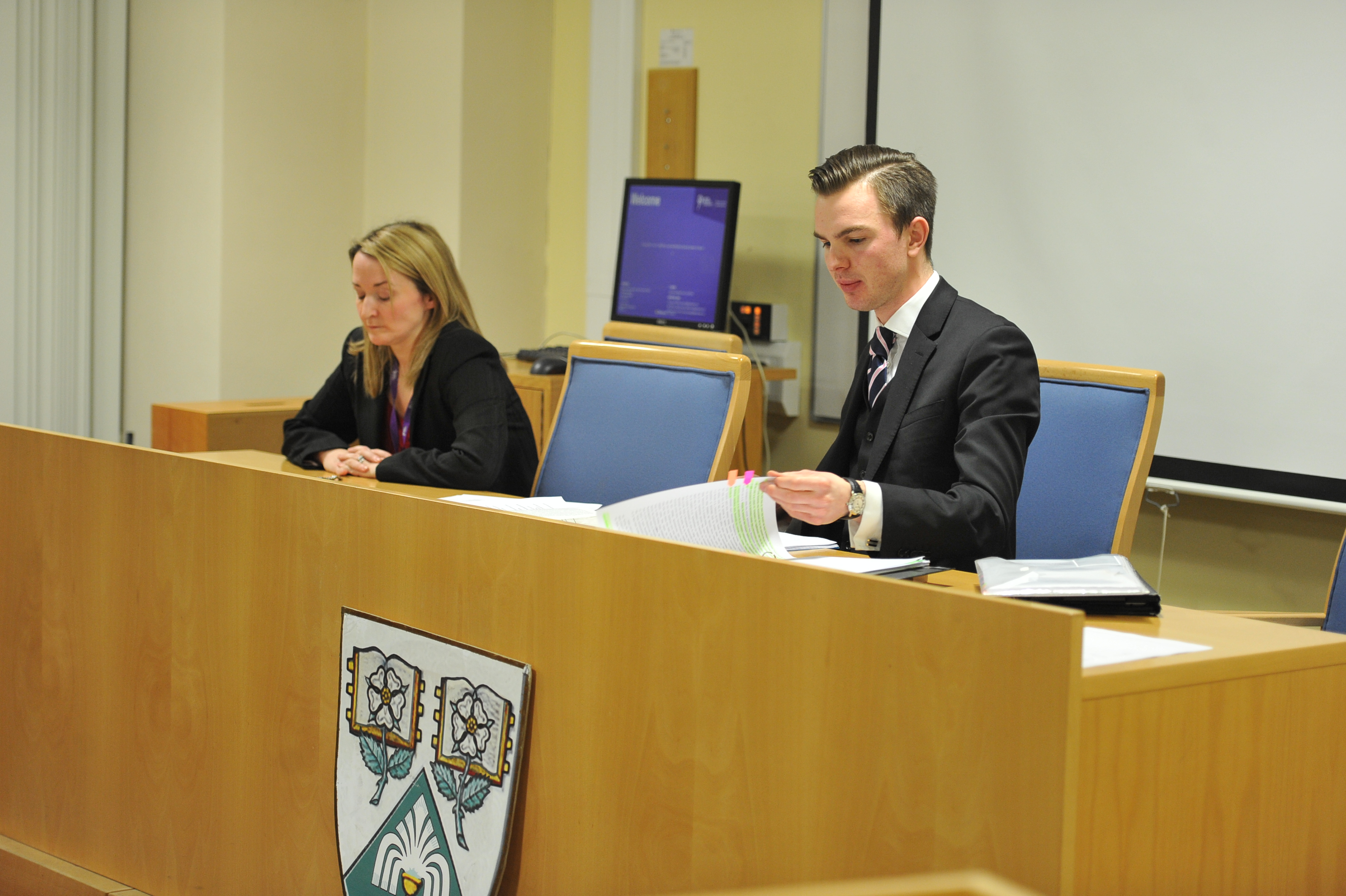 how to moot a student guide to mooting pdf